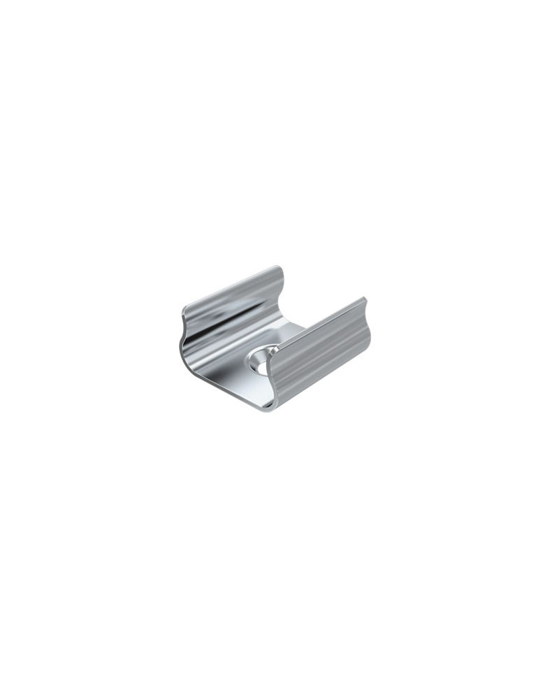 Στήριγμα για προφίλ EL SLIM X Metal