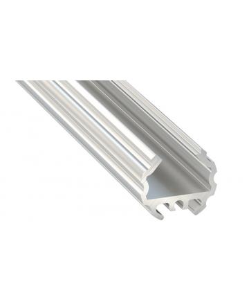 Προφίλ αλουμινίου LED EL MICO