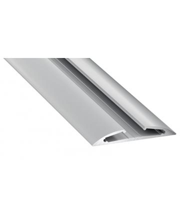 Προφίλ αλουμινίου LED EL RETO