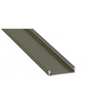 Προφίλ αλουμινίου LED EL SOLIS