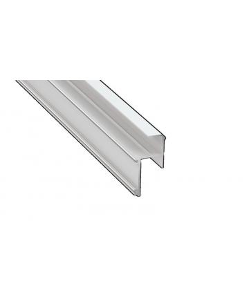 Προφίλ αλουμινίου LED EL IPA 16