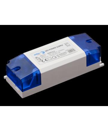 Τροφοδοτικό LED 12V 24W ADM2412