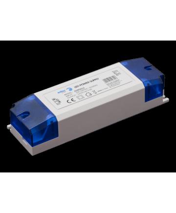 Τροφοδοτικό LED 12V 60W ADM6012