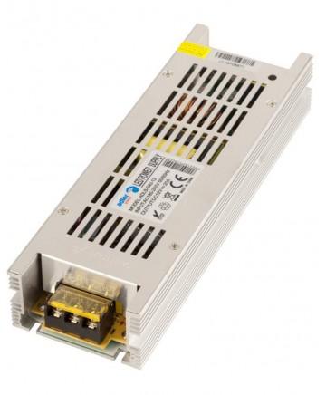 Τροφοδοτικό LED IP20 200W ADLS-200-12