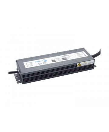 Τροφοδοτικό LED ΣΤΕΓΑΝΟ IP68 250W