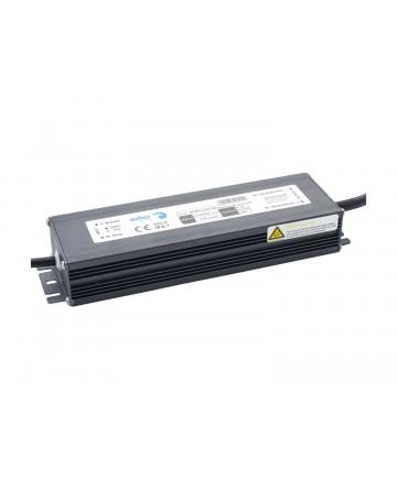 Τροφοδοτικό LED ΣΤΕΓΑΝΟ IP68 150W
