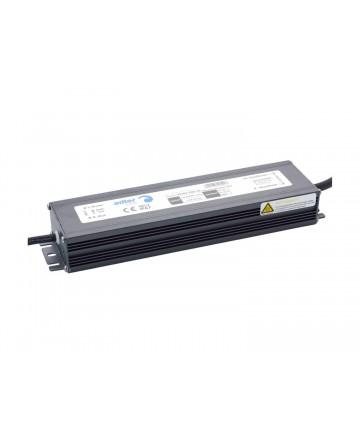 Τροφοδοτικό LED ΣΤΕΓΑΝΟ IP68 200W