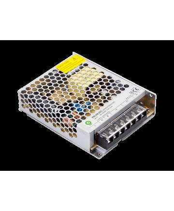 Τροφοδοτικό LED 12V 100W POS