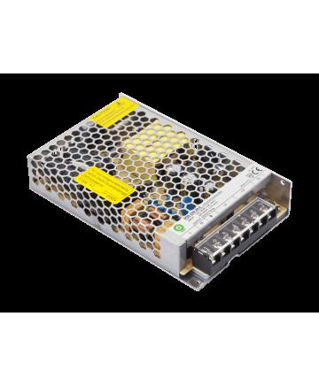 Τροφοδοτικό LED 12V 150W POS