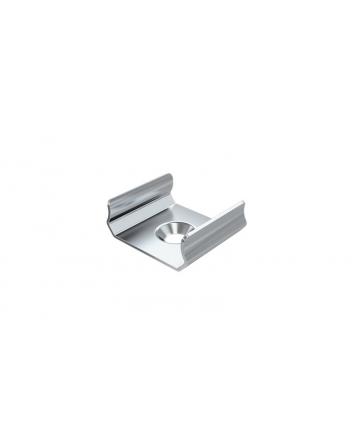 Στήριγμα για προφίλ EL MICRO D Metal